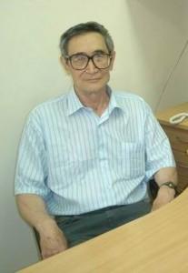 Shukurov