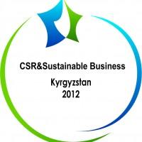 CSR week_green