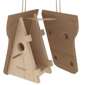 birdhouse03