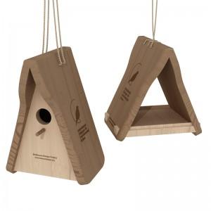 birdhouse05