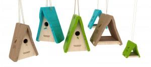 birdhouse08