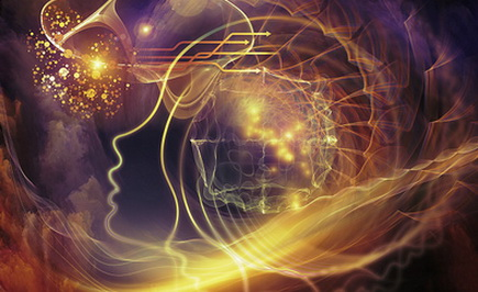 140709104803_meditation_brain_624x351_thinkstock