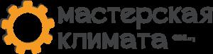 logo_rus_general+350_web