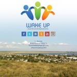 www.forumwakeup.kz
