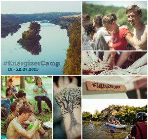 campcollage