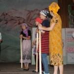 2016-июнь_форум-театр_Доступ к поливной воде