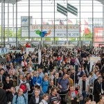 IFAT2016_as0033-1