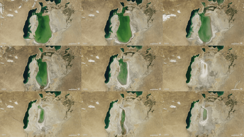 aral_sea_9_image_grid_woc_preview