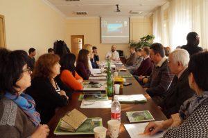 vstrecha-zainteresovannyh-storon-v-ramkah-podgotovki-k-dobrovolnoj-lesnoj-sertifikatsii-zao-forest-2